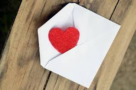 Love & Legacy Letters – Passing Your Wisdom Along With Your Wealth