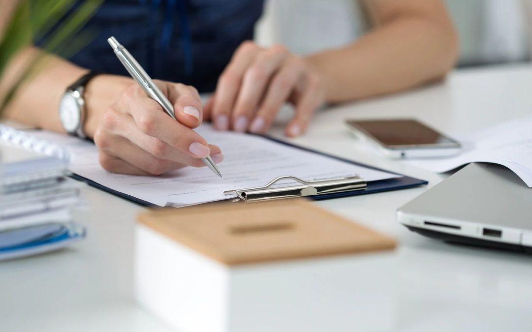 Trustee Vacancy: Statutes, Successors, Qualified Beneficiaries