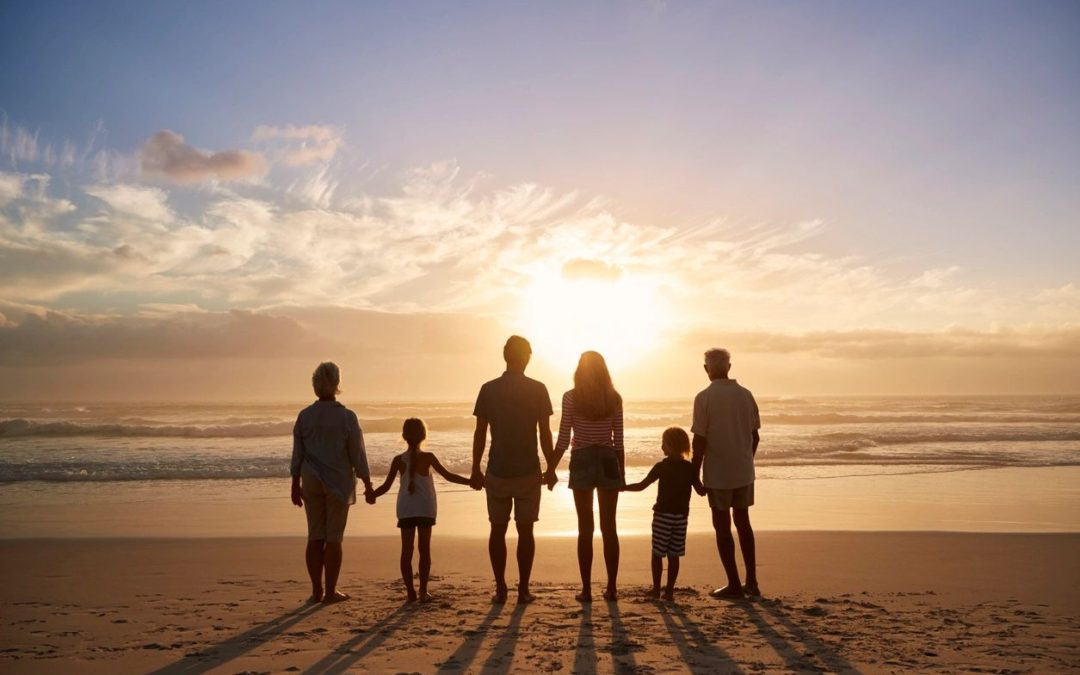 When Should You Create A Parental Power Of Attorney Document?
