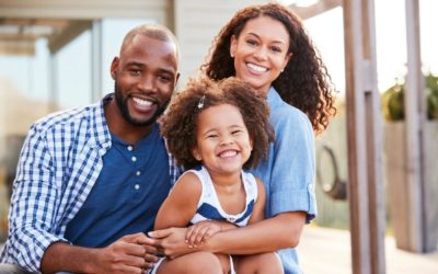 Do You Need An Estate Plan As A Young Adult? The Answer Is YES!
